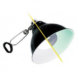 Lampa Glow Light 25cm
