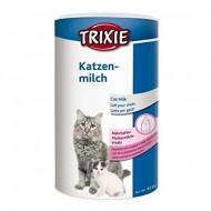 Mlieko pre mačky 250g