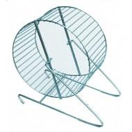 Kolotoč kovový 14x17cm