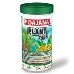 Dajana Plant Tabs 100ml