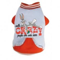 C7060953 Mikina Crazy