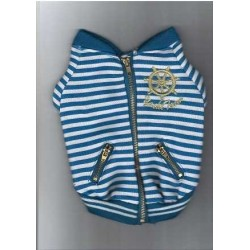 C7080566 Námornícky sveter