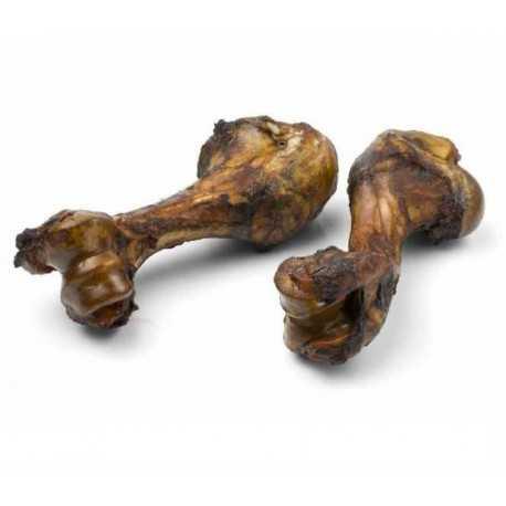 Bravčová kosť sušená prírodná