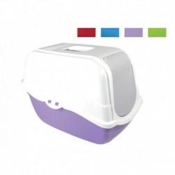 Toaleta Romeo 57x39x41cm