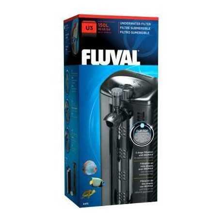 Fluval U3 600l/h