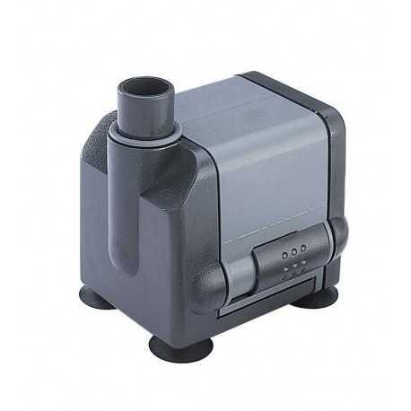 Čerpadlo Micra 400l/h