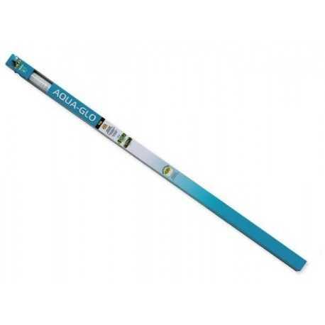 Aqua Glo žiarivka 75cm 25W