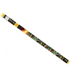 Reptiglo 40W 122cm