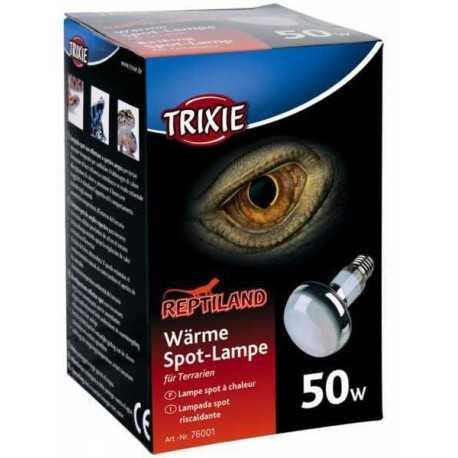 Neodymium Basking Spot - Lamp 75W