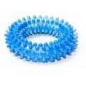 Kruh gumový s pichliačmi 12cm