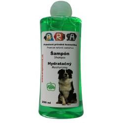 ARA Hydratačný šampón 250ml