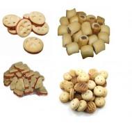 Kekse 100g