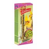 Vitapol tyčinky pre korelu kiwi 2ks
