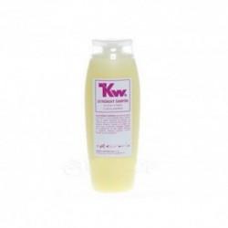 KW Citrónový šampón 250ml