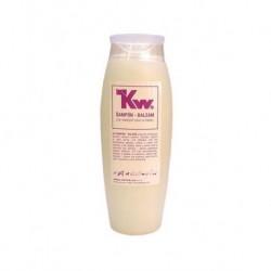 KW Šampón balzam 250ml