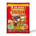 Dajana Colour 13g