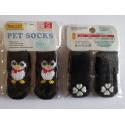 Ponožky Tučniak- S