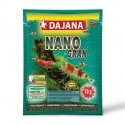 Dajana Nano granule pre krevety 10g